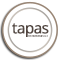 Tapas Technologies LLC